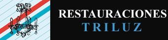 Restauraciones    TriLuz